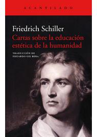 CARTAS-SOBRE-LA-EDUCACION-ESTETICA-DE-LA-HUMANIDAD