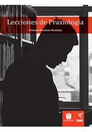LECCIONES-DE-PRAXEOLOGIA