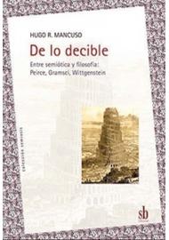 DE-LO-DECIBLE