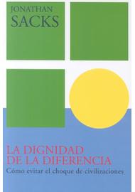 LA-DIGNIDAD-DE-LA-DIFERENCIA