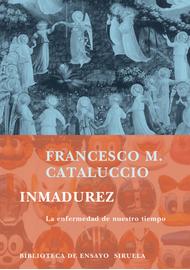 INMADUREZ