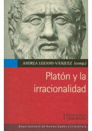 PLATON-Y-LA-IRRACIONALIDAD