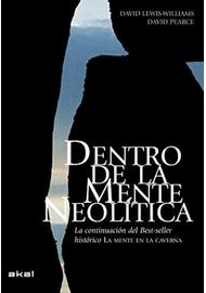 DENTRO-DE-LA-MENTE-NEOLITICA