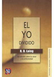EL-YO-DIVIDIDO