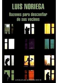 RAZONES-PARA-DESCONFIAR-DE-SUS-VECINOS