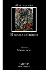 EL-RECURSO-DEL-METODO