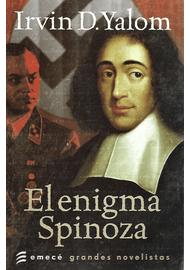 EL-ENIGMA-SPINOZA