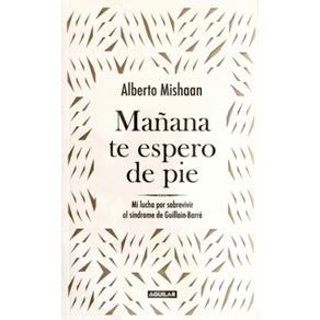 MAÑANA-TE-ESPERO-DE-PIE