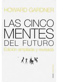 LAS-CINCO-MENTES-DEL-FUTURO