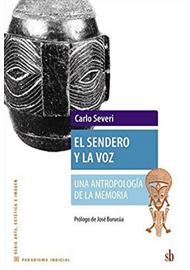 EL-SENDERO-Y-LA-VOZ