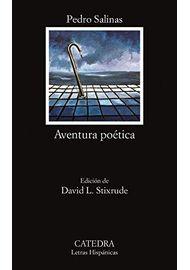AVENTURA-POETICA