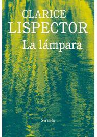 LAMPARA-LA