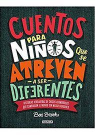 CUENTOS-PARA-NIÑOS-QUE-SE-ATREVEN-A-SER-DIFERENTES