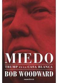 MIEDO-TRUMP-EN-LA-CASA-BLANCA