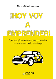 HOY-VOY-A-EMPRENDER