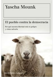 PUEBLO-CONTRA-LA-DEMOCRACIA-EL
