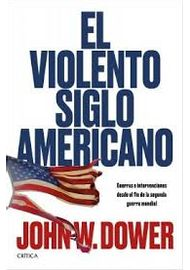VIOLENTO-SIGLO-AMERICANO-EL