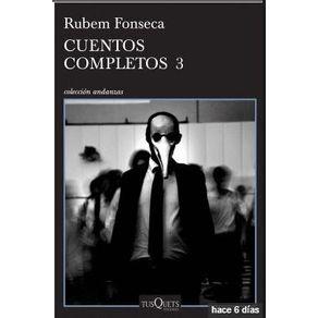 CUENTOS-COMPLETOS-3
