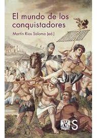 MUNDO-DE-LOS-CONQUISTADORES-EL
