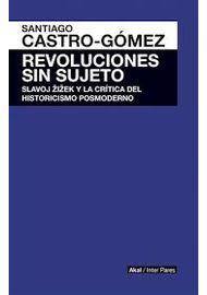 REVOLUCIONES-SIN-SUJETO