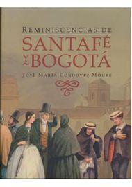 REMINISCENCIAS-DE-BOGOTA-Y-SANTA-FE