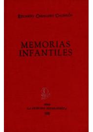 MEMORIAS-INFANTILES