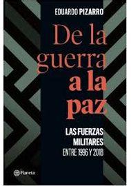 DE-LA-GUERRA-A-LA-PAZ