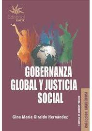 GOBERNANZA-GLOBAL-Y-JUSTICIA-SOCIAL