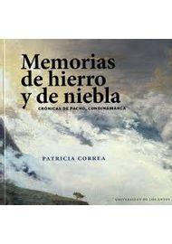 MEMORIAS-DE-HIERRO-Y-DE-NIEBLA