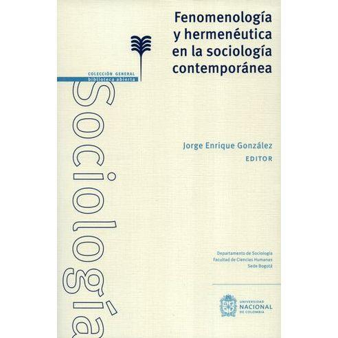 FENOMENOLOGIA-Y-HERMENEUTICA-EN-LA-SOCIOLOGIA-CONTEMPORANEA