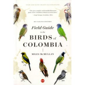 FIELD-GUIDE-TO-THE-BIRDS-OF-COLOMBIA