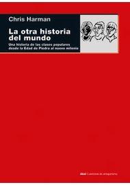 OTRA-HISTORIA-DEL-MUNDO-LA
