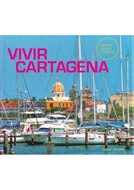 VIVIR-CARTAGENA-ESPAÑOL-ENGLISH-FRANCAIS