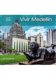 VIVIR-MEDELLIN