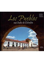 PUEBLOS-MAS-LINDOS-DE-COLOMBIA-LOS