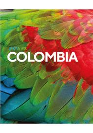 ESTA-ES-COLOMBIA