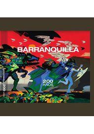 BARRANQUILLA-200-AÑOS