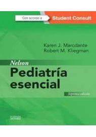 PEDIATRIA-ESENCIAL