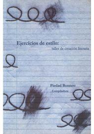 EJERCICIOS-DE-ESTILO-TALLER-DE-CREACION-LITERARIA