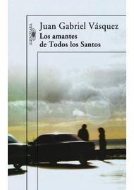AMANTES-DE-TODOS-LOS-SANTOS