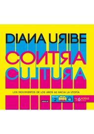 CONTRA-CULTURA-CON-2-CD