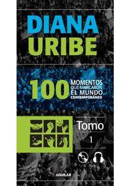 100-MOMENTOS-QUE-MARCARON-EL-MUNDO-CONTEMPORANEO-2-TOMOS-INCLUYE-10-CD