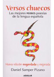 VERSOS-CHUECOS