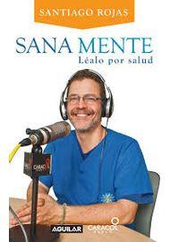 SANA-MENTE