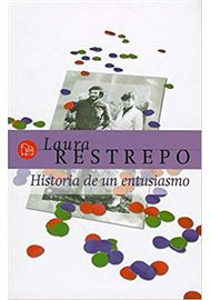 HISTORIA-DE-UN-ENTUSIASMO