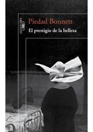 EL-PRESTIGIO-DE-LA-BELLEZA