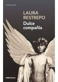 DULCE-COMPAÑIA