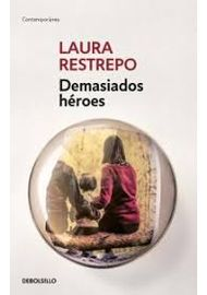 DEMASIADOS-HEROES