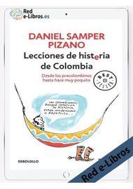 LECCIONES-DE-HISTERIA-DE-COLOMBIA