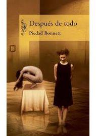 DESPUES-DE-TODO